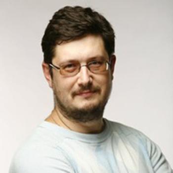 всеволод кузнецов_new